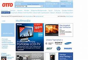 Ottos Online Shop : neu online shop bei kaufen shopping news ~ Orissabook.com Haus und Dekorationen