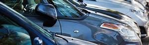 Location Longue Durée Véhicule : leasing voiture al s 30 et location longue dur e loa gard les r seauteurs ~ Medecine-chirurgie-esthetiques.com Avis de Voitures