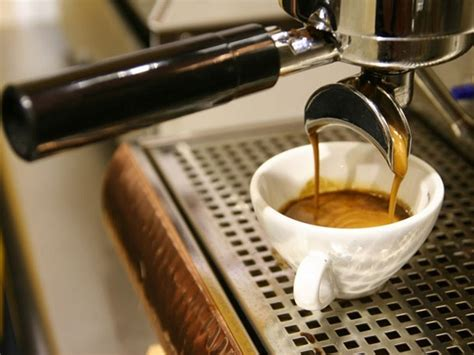 It's rich, complex, and highly caffeinated. Does a double shot of espresso have more caffeine than a ...