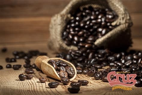 The best coffee beans in the uk. Coffee Bean Wholesaler - Commercial Coffee Bean Supplier