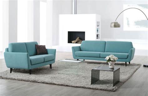 canapé de luxe design un canapé de luxe avec des tissus créés en