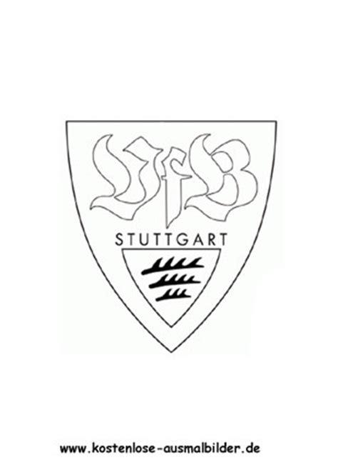 Vfb Stuttgart Wappen Neu Sport Fussball Fanshop Vfb Stuttgart Hissfahne Fahne Fur 4 42 Too Doo 14 668 Decorados De Unas