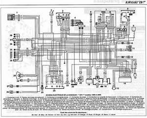Rmt    Circuit Electrique