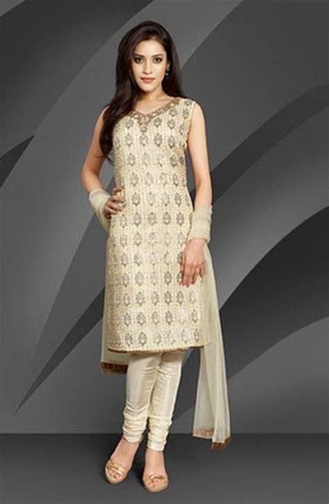 designer clothes for dresses 2013 for salwar kameez summer