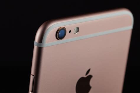 apple i phones apple s iphone 6s outperforms every android phone in a