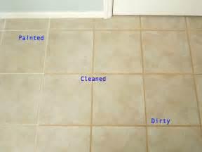 painted bathroom ideas clean bathroom tile ideas how to floor of weinda