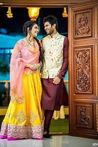 Kolkata Top Indian Wedding graphy Poses Bride And