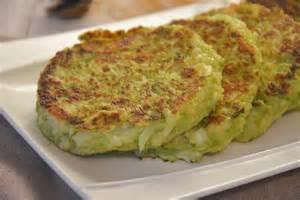 Comment Cuisiner Le Chou Romanesco by Galettes De Chou Romanesco Au Fil Du Thym