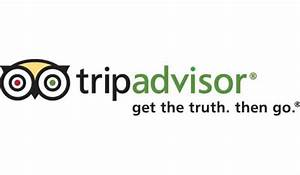 Delta Force is listed on TripAdvisor.co.uk - Delta Force ...