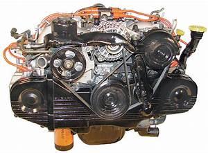 Wire Diagram 94 Subaru Legacy