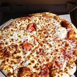 Little Caesar's Pizza - 19 Photos & 31 Reviews - Pizza ...