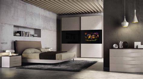 Arredamenti Da Letto - artigianmobili mobili per arredo soggiorno cucina e