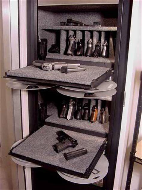 diy hidden gun cabinet plans woodplans