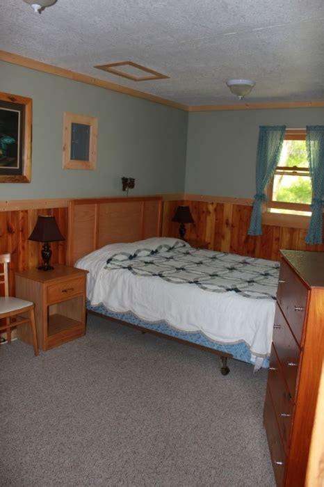 cabin   finn  feather minnesota lake cabin rentals