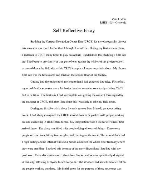 reflection quotes  professionals quotesgram