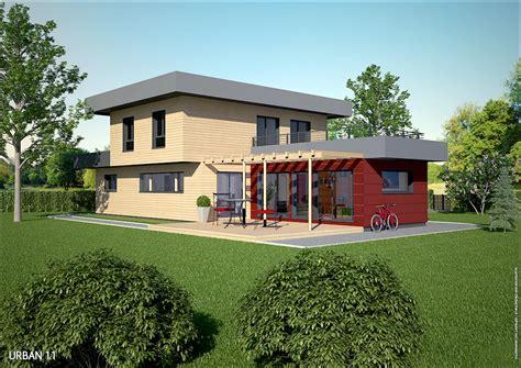 maison ossature bois contemporaine toit plat davaus net maison contemporaine bois toit plat avec des id 233 es int 233 ressantes pour la