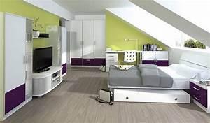 Schöne Moderne Bilder : moderne einrichtungen galerie ~ Michelbontemps.com Haus und Dekorationen