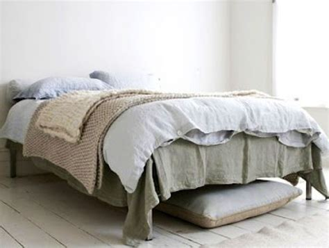 pin  yumi watanabe  bed room pinterest bedrooms