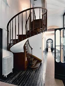 Escalier Quart Tournant Pas Cher : escalier quart tournant pas cher ~ Premium-room.com Idées de Décoration
