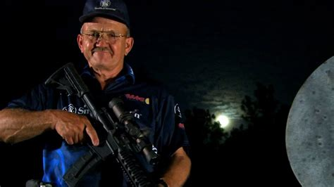 fastest shooter   time jerry miculek incredible shooting montage youtube