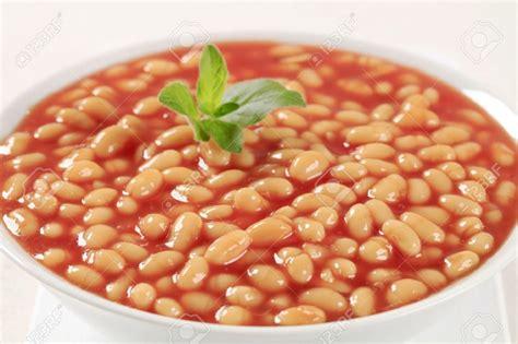 cuisiner haricots coco cuisiner des haricots blancs 28 images recette de