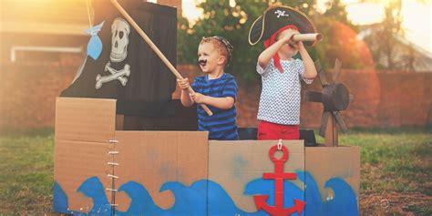 jeux a faire a la maison bricolage enfant pour les vacances