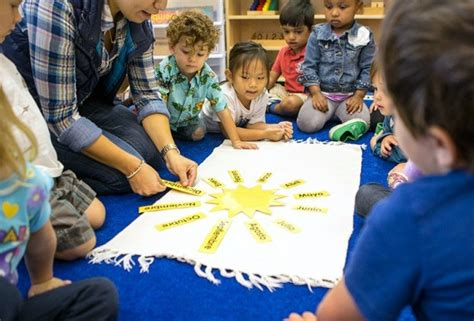 these great bilingual and language immersion preschools 526 | spanish 1 crop