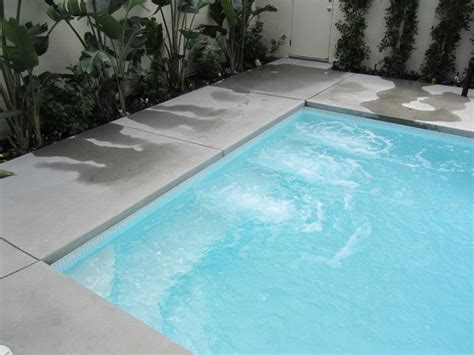jandy deck jets water features deck jets pool deck design and ideas