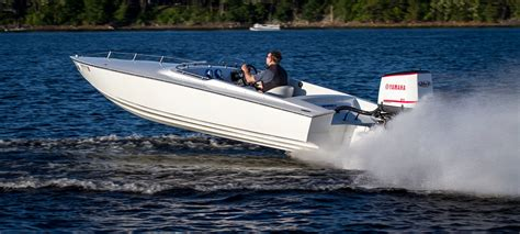 Fast Lake Boats For Sale by Go Fast Outboard Boats Great Sacandaga Lake