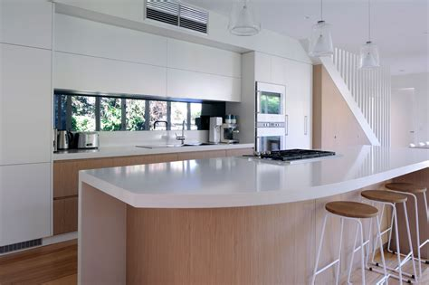 custom design kitchens sydney kitchen cabinets at prices the joinery sydney 6344