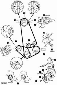 2006 Buick Wiring Diagram
