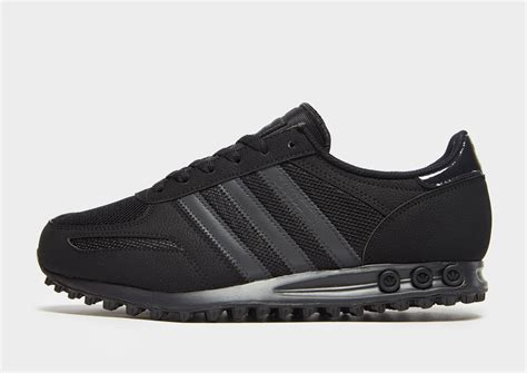 adidas originals la trainer jd sports