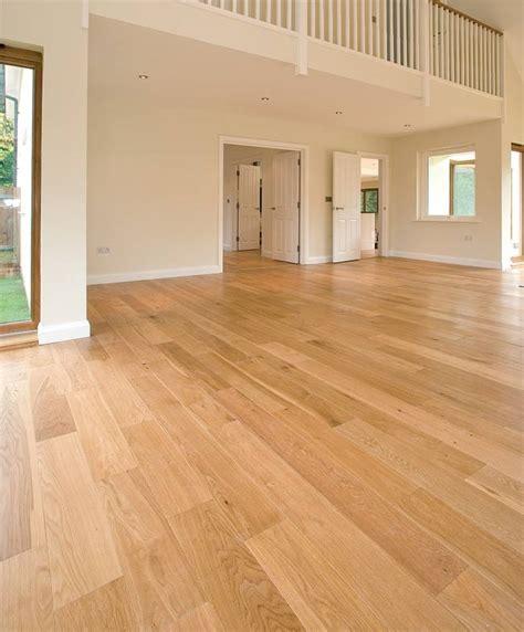 Engineered Wood Flooring Uk Wood Floors Bespoke Joinery