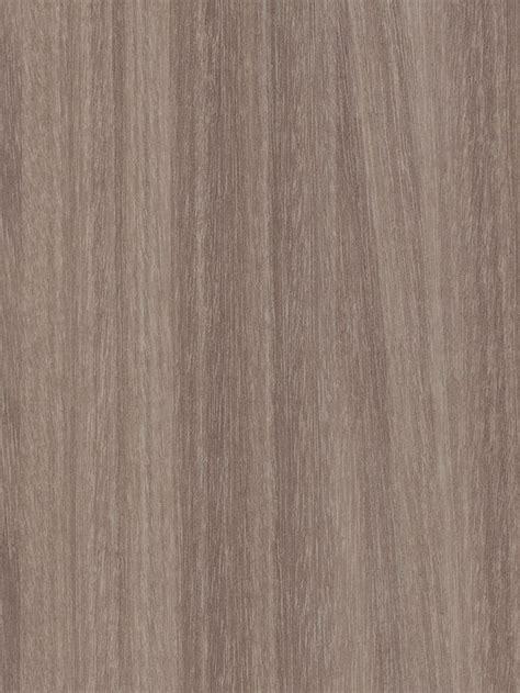 bleached legno cc rams pointe pinterest walnut