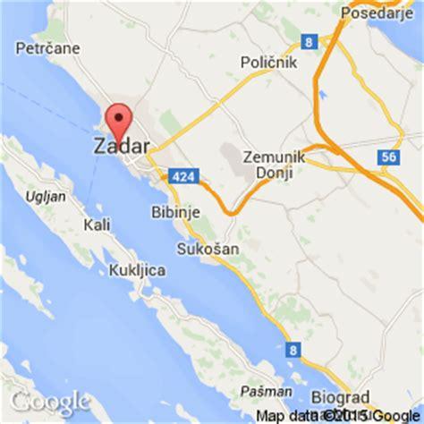 zadar hotels croatia book cheap zadar hotels