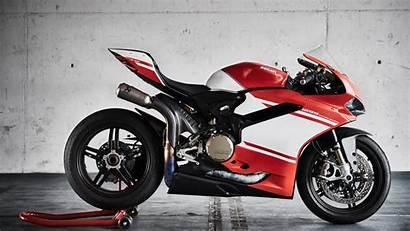 Ducati Bike Superleggera 1299 Wallpapers 4k Resolution