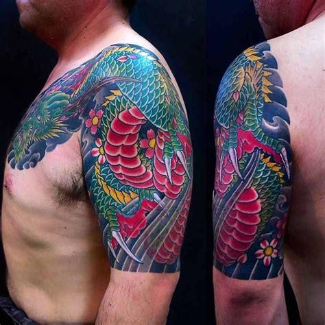 chest  sleeve tattoo designs  tattoo ideas gallery