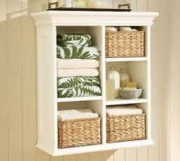newport wall cabinet storage for small bathroom sayleng