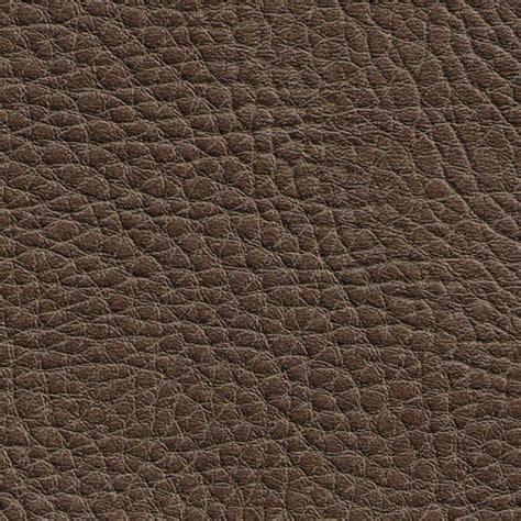 simili cuir skai 174 perou imitation cuir de bison