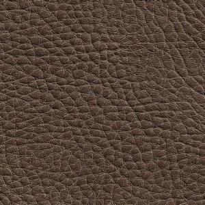 Papier Peint Effet Cuir : simili cuir skai perou imitation cuir de bison ~ Dailycaller-alerts.com Idées de Décoration