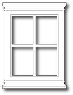 תוצאת תמונה עבור  printable clipart windows for dollhouse