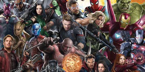 avengers  ruffalo calls film  living organism