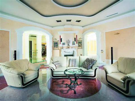 beautiful home interior indoor most popular pictures of beautiful home interiors