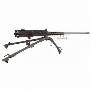 Image Gallery M2 Browning