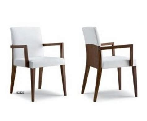 Montbel Charme Upholstered Dining Chairs