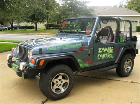 christmas jeep decorations the most awesome images on the internet as decoration