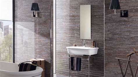 eclairage indirect salle de bain quel 233 clairage pour la salle de bains