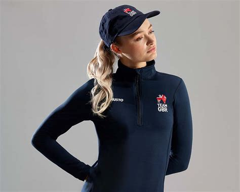 sailing equestrian shooting clothing musto official site
