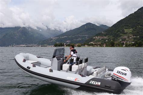 Tweedehands Buitenboordmotor Ureterp by Selva Buitenboordmotor Outboard Occasions