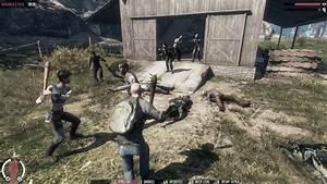Infestation: Survivor Stories Classic on Steam